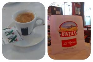 cafe e viagem cantina