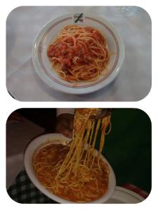 pratos cantina