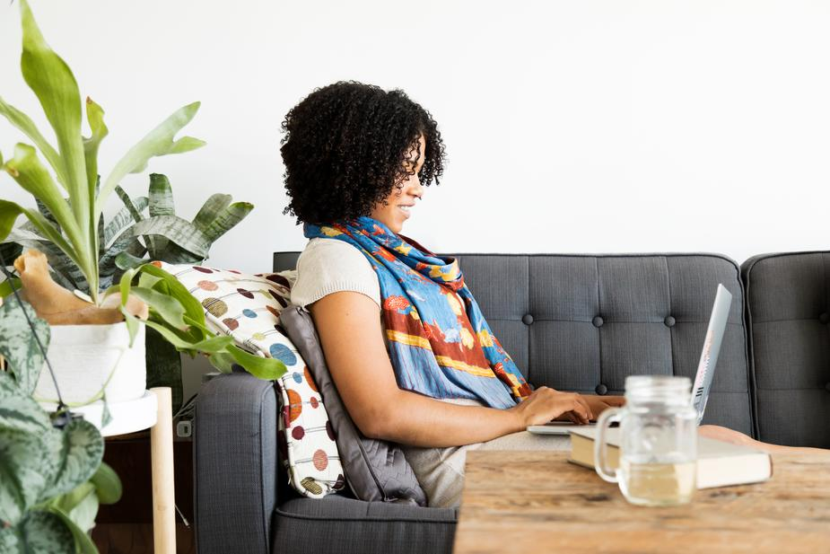 Home office: como não misturar vida pessoal e profissional?